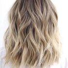 hair5hairstylefancyxyz Pinterest Account