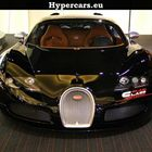 Hypercars instagram Account