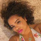 Chloe Verdun instagram Account