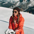 Reiseblog kofferkind - Reiseberichte & Inspirationen  Pinterest Account