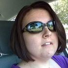 Karen C Pinterest Account