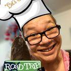 Laosy Thai Kitchen instagram Account