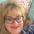 Kathryn Warren instagram Account