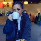Daria Faro Pinterest Account