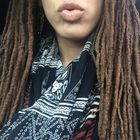 Vibrant A de O's Pinterest Account Avatar