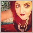 Juju Huckabee Pinterest Account