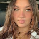 Tonianne Pinterest Account