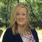 Melina Pylant, Avon Leadership Pinterest Account