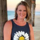 Jen McCurdy Pinterest Account