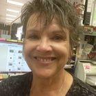Sherry Hylton Pinterest Account