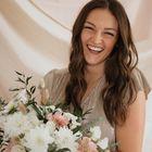 Simply Larue Floral's Pinterest Account Avatar