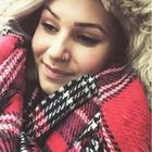 Karolina Statkewitsch Pinterest Account