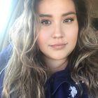 Vanessa Alvarez Pinterest Account
