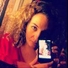 Eleonore Pinterest Account