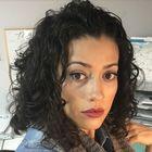 Jennifer Velasquez instagram Account