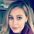 Dyanna Tonrey Pinterest Account