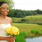 Lindiwe Hlongwa's Pinterest Account Avatar