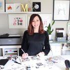 Nicki Traikos | Life I Design