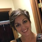 Renee Brandt's Pinterest Account Avatar