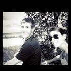 Jennifer instagram Account
