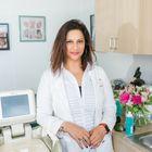 WWW.TUESBELLESPA.COM | Med Spa | Beauty | Skin Care Pinterest Account