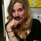 Lauren Lucas Pinterest Account