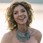 Intimacy Expert Allana Pratt Pinterest Account