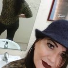 Esther ayala Pinterest Account