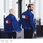 Ⅱ〇Ⅸ instagram Account