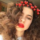 Veronika Pinterest Account