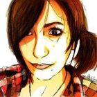 Lily La Fronde Pinterest Account
