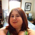 Jennifer Mitchel Pinterest Account