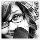 Mariah Gregory Pinterest Account