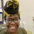 LaCynthia Matthews Pinterest Account