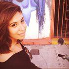 Lala Martinez Pinterest Account