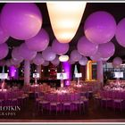 ceiling decoration ideas for a party Pinterest Account