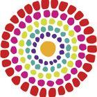 Journey into Creativity's Pinterest Account Avatar