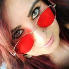 matchless _Lea Pinterest Account