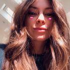 Georgina Alexandra Pinterest Account