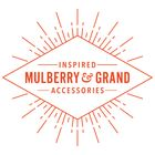 Mulberry & Grand instagram Account