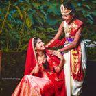 leelavathi acharya's Pinterest Account Avatar