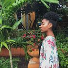Anything Dayna | Natural Hair + Lifestyle Blogger Pinterest Account