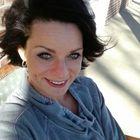 Marisa Apking Pinterest Account