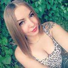 Evelin instagram Account
