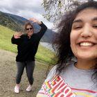 Victoria Martinez Pinterest Account
