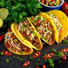 Mexian food recipes and everything Pinterest Account