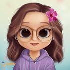 Chaylse Eller instagram Account