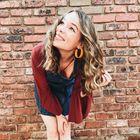 Daniella Labuschagne Pinterest Account