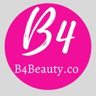 B4Beauty   Skin Care > Makeup > Eye Makeup > Hair Care Pinterest Account