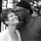 Kathy Blake's Pinterest Account Avatar